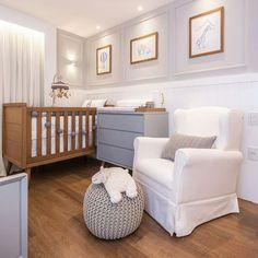 Home Furniture Minimal Baby Room Furniture, Baby Boy Room Decor, Nursery Room Decor, Baby Bedroom, Baby Boy Rooms, Girl Room, Kids Bedroom, Bedroom Decor, Nursery Grey
