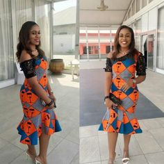 Rock the Latest Ankara Jumpsuit Styles these ankara jumpsuit styles and designs are the classiest in the fashion world today. try these Latest Ankara Jumpsuit Styles 2018 Ankara Short Flare Gowns, Latest Ankara Short Gown, Ankara Short Gown Styles, Ankara Gowns, Latest Ankara Styles, Short Gowns, Kente Styles, Ankara Skirt, Modern African Print Dresses