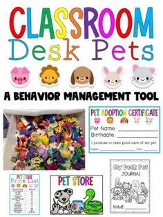 Classroom Pets, Classroom Environment, Kindergarten Classroom, Future Classroom, School Classroom, Classroom Themes, Classroom Organization, Classroom Behavior Management, Classroom Procedures