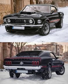 Ford Mustang Classic, Lux Cars, Mustang Fastback, Custom Cars, Corvette, Muscle Cars, Cool Cars, Super Cars, 4x4