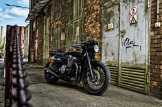 yamaha-xjr1300-yard-built-by-iron-heart-10