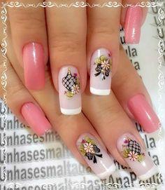 👌👌👌😍 - - - - - - #esmaltescolorama #viciadasemvidrinhos #meninas #polish #polishnails #feminices #unha #nailpromote #folowmeplease #lookesmaltistico #unhasfeminina #vivianamorim #kardashian #mulher #dicasdeunhasbr #unhasfemininas #unhasdebarbie #colorindo_as_unhas #insta #adesivosdeunha #adesivodeunha #lucilaambrosio #lucilaadesivos #unhaslindas #peliculasdeunha #unhascute #nailsart #lucila #joiasdeunhas #joias