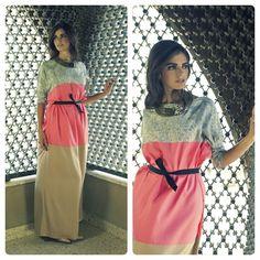 Samaher Tariq   Jeddah fashion blog: Sotra Ramadan 2012