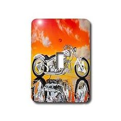 Image Detail for - ... Covers | Light Switch Plate Covers | Decorative Light Switch Covers