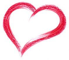 heart vii, valentine day, san valentin, 20 inexpens