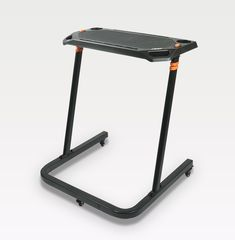 Fitness-Trainingstisch zur Gewichtsreduktion