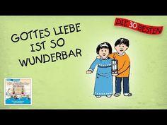 Schornsteinfeger ging spazieren - Die besten Spiel- und Bewegungslieder || Kinderlieder - YouTube