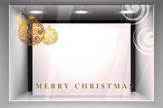 Modell 17:  individuelle Designanpassung (z.B: Integration des Firmenlogos) wetterfest UV-Beständig   Wir kalkulieren Ihren individuellen Preis Montage, Merry Christmas, Snow Flakes, Papa Noel, Christmas Time, Weihnachten, Don't Care, Model, Merry Little Christmas