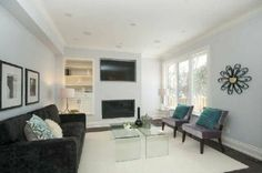 220 Burnett Ave W, (MLS #: C2848885) - See this detached house for sale in Lansing-Westgate, Toronto