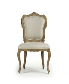 Damien Side Chair