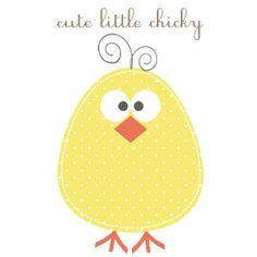 Free Clip Art, printables and fonts  *little chicky  *cupcake  *house  *little bear  *little whale  *christmas tree  *little turkey
