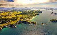Coromandel NZ