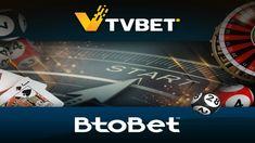 Mehr Marktreichweite für TVBET durch Zusammenarbeit mit BtoBet! (Bild von tvbet.tv) Der Plattform-Entwickler BtoBet erweitert sein Portfolio für B2B-Kunden aus der iGaming-Branche mit dem Live-Provider TVBET. Das Unternehmen BtoBet agiert von Mazedonien und Gibraltar aus und konzentriert sich seit Längerem auf den rasant wachsenden Markt Poker, Roulette, Live Casino, Portfolio, Macedonia, Innovative Products, Platform, Business