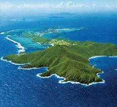 St Vincent and the Grenadines Islands Lovely islands, lovely people.