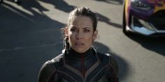 "new movies'Ant-Man and the Wasp' Original Ending: Evangeline Lilly Was ""Grateful"" It Didn't Make the Final Cut Captain Marvel, New Movies, Good Movies, Latest Movies, Evangeline Lilly Wasp, Ant Man 2, Avengers Actors, Funny Memes Images, Antman And The Wasp"