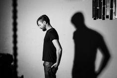 Die Dance Music-Szene in Holland bewegt sich auf einem neuen Level | THUMP