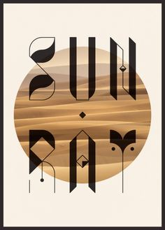 ZWEI Plus by Jacopo Severitano, via Behance