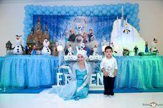 Victor – 3 anos ‹ Richeli, Festa infantil, fotografia festa infantil, fotos infantis, fotografia criança, fotos crianças