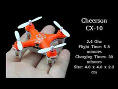 nice Best Nano Drones Check more at http://gadgetsnetworks.com/best-nano-drones-2/