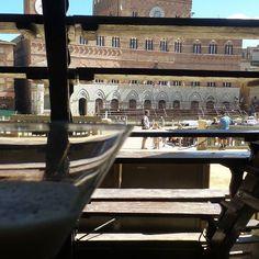 #Palio di #Siena #time #Enjoy!