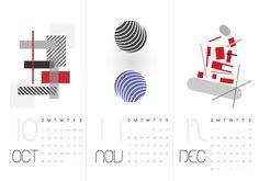 October- November-December