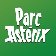 Parc Astérix - http://www.android-logiciels.fr/listing/parc-asterix/