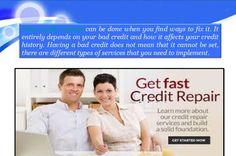 Fast Credit Repair. https://app.box.com/s/ft8p11jqddixim24jdea