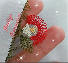 Fashion and Lifestyle Thread Work, Elsa, Needlework, Crochet Earrings, Diy Crafts, Lifestyle, Fashion, Hardanger, Tulle