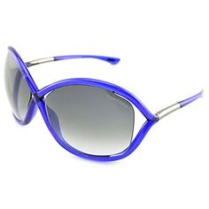 b01829b7cfe Kleo Flat Top Aviator RX Glasses Gold Buckle Hip Hop Rapp...  https   www.amazon.com dp B0141SA21S ref cm sw r pi dp x BUBeAbQ18AQQC