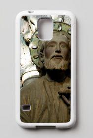 Santiago de Compostela - etui Samsung S5