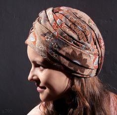 turban love.