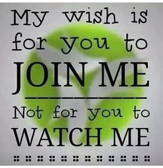 Join my team. #It Works http://yourwrapgirlbrittany.myitworks.com/