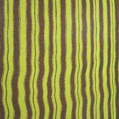 Brown and Yellow Striped Silk  #hautecouture #silk #printed #fabric #fabricstore #coralgables #shopping #onlineshopping #fabrics #women #womensfashion #fashion #fashionfabrics