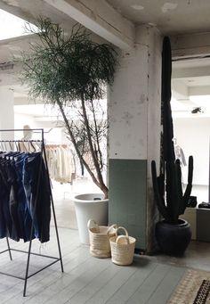 Costes fashion - April and mayApril and may