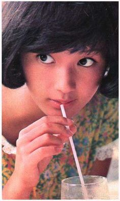 Japanese Wife, Japanese Beauty, Asian Beauty, Singer Fashion, Oui Oui, Pin Up Style, Classic Collection, Beautiful Asian Girls, Classic Beauty