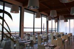 restaurante portofino sesimbra - Pesquisa do Google