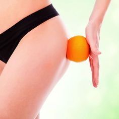 Beat dimpled skin with our 14-day anti-cellulite diet