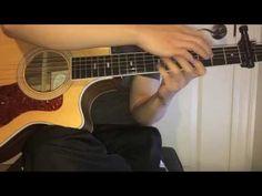 AC/DC thunderstruck. Guitarra - YouTube