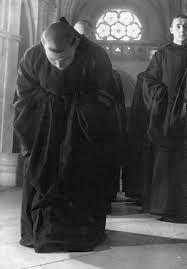 Resultado de imagem para monaci