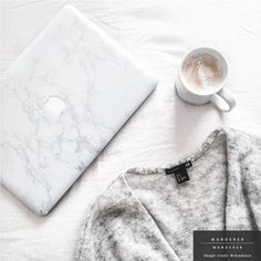 Dress and protect your beloved Macbook with our premium vinyl marble skin. Timeless and minimalist, they visually enhance your everyday. Free shipping worldwide available. Shop now at wandererwanderer.com #marblemyapple