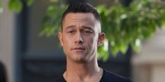 Joseph Gordon-Levitt Will Walk A Tightrope For Robert Zemeckis' To Walk The Clouds