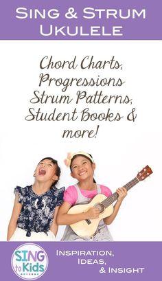 65 best music education pre k 2nd grade images on. Black Bedroom Furniture Sets. Home Design Ideas