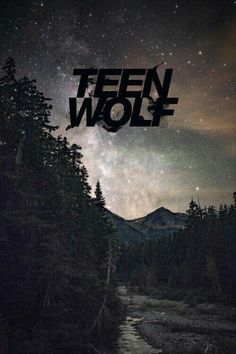 Read Teen Wolf from the story Papeis de parede by with reads. Teen Wolf Tumblr, Teen Wolf Memes, Teen Wolf Quotes, Teen Wolf Funny, Teen Wolf Scott, Teen Wolf Stiles, Arte Teen Wolf, Teen Wolf Art, Teen Wolf Boys