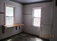 actual-propertyinside-of-houseroad-viewkitcheninside-of-house-larea-mapgoogle-viewgoogle-mapgoogle-view-l