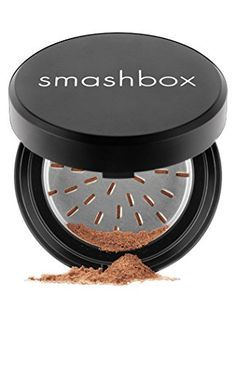 Discover Halo Hydrating Perfecting Powder by Smashbox at MECCA. An advanced perfecting powder that delivers anti-aging benefits whilst creating flawless-looking skin. Powder Foundation, Liquid Foundation, Makeup Foundation, Halo, Smashbox Cosmetics, Makeup Cosmetics, Finishing Powder, Mineral Powder, Flawless Makeup