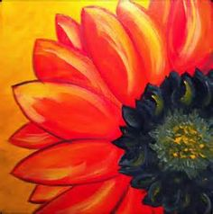 canvas painting ideas cool easy canvas beginners acrylic painting on canvas…