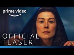 What did you think of THE WHEEL OF TIME trailer and how eager are you to watch? High Fantasy Books, Fantasy Book Series, Tv Series, Upcoming Movies, New Movies, Movies To Watch, Latest Movie Trailers, New Trailers, Stargate
