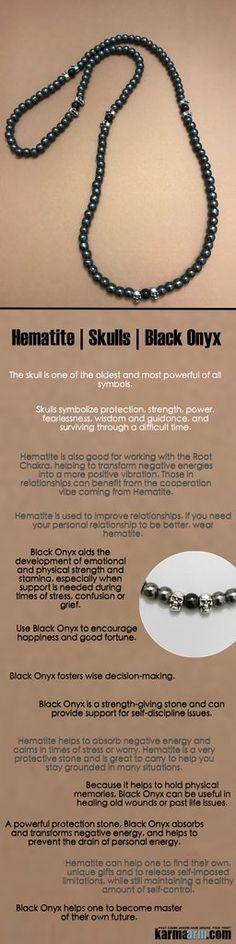 8182c2050f424 101 Best Necklaces | Reiki Energy Healing | Men's & Women's images ...