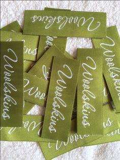 http://www.woven-printed-garment-labels.com/ #EtichetteTessute,  #Etichette,    #NastriniinRaso, #IstruzioniLavaggio, #PersonalizzaEtichetteTessute, #Leclassicheetichettetessuteconnome, #Etichettetessuteconlogo,  #etichettetessutetorino, #etichettetessuteroma, #etichettetessuteonline #etichettetessutemilano, #etichettepersonalizzateincotone, #Creareetichettepersonalizzate, #etichettepersonalizzateinciseallaser, #etichettetessuteoetichettepersonalizzateincotone…