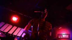 Fragile Creatures - 'Sunshine' Live